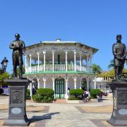 Puerto Plata 5