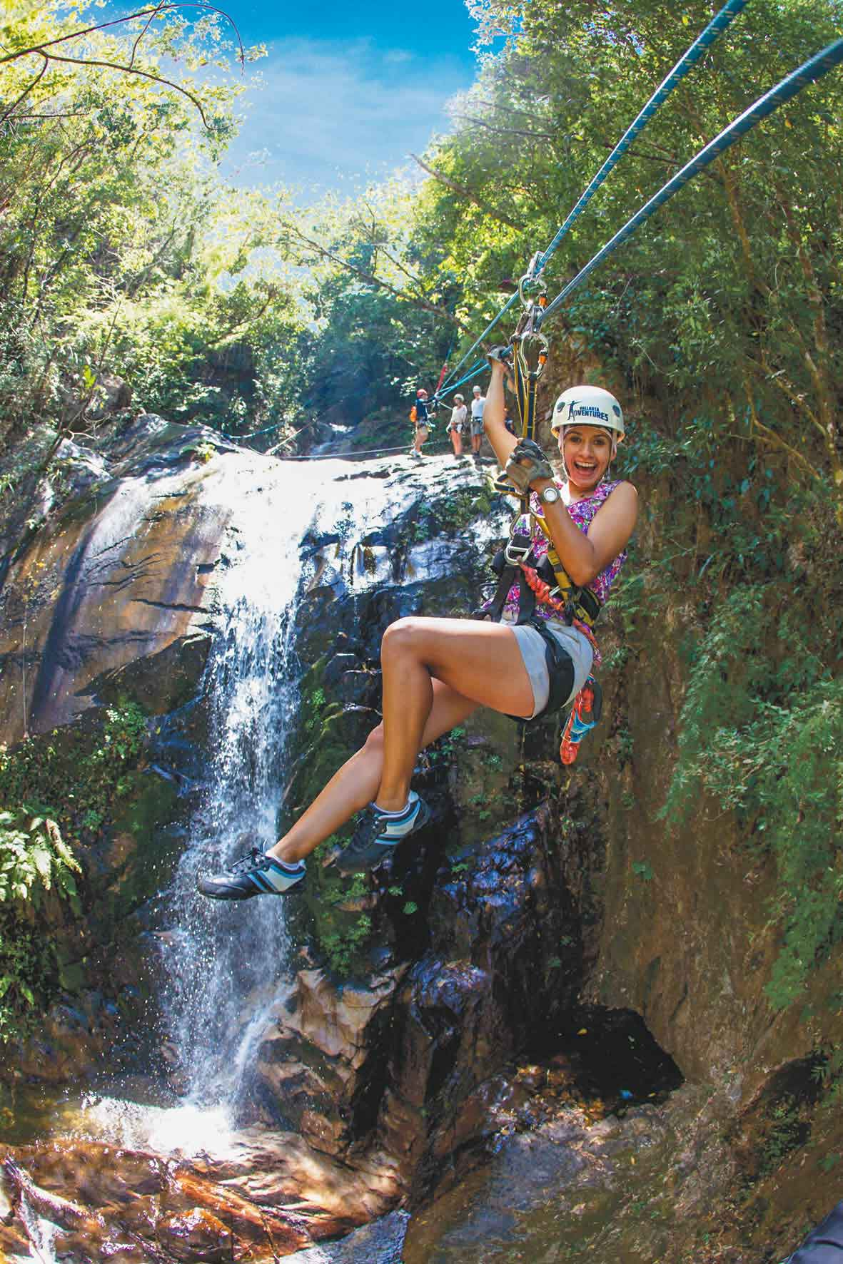 outdoor adventure trafic tours de m xico